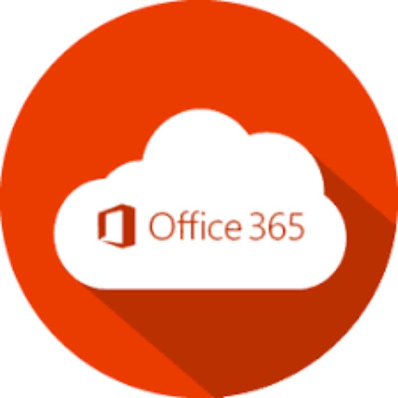 Office 365 d'istituto